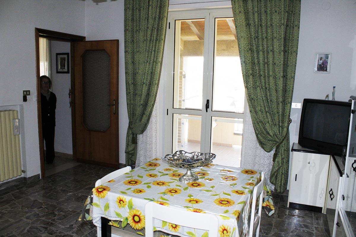 Detached House Detached House for sale Bisenti (TE), Casa Bettina - Bisenti - EUR 167.076 580