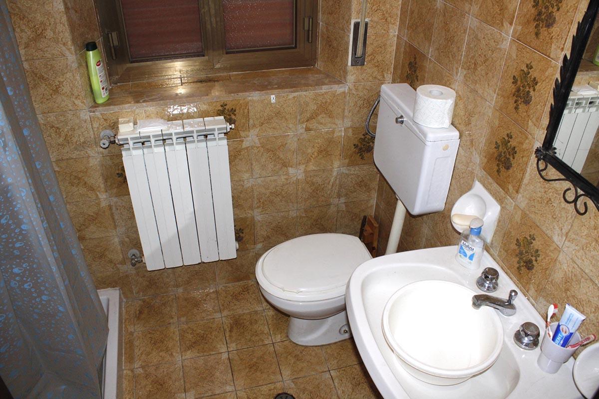Detached House Detached House for sale Bisenti (TE), Casa Bettina - Bisenti - EUR 167.076 590