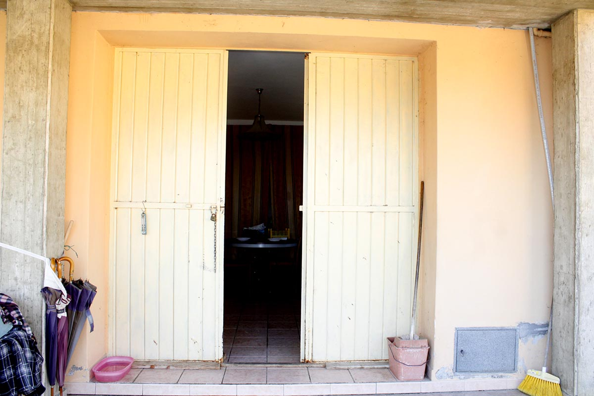 Detached House Detached House for sale Bisenti (TE), Casa Bettina - Bisenti - EUR 167.076 600