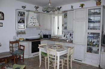 Detached House Detached House for sale Bisenti (TE), Casa Bettina - Bisenti - EUR 167.076 380 small