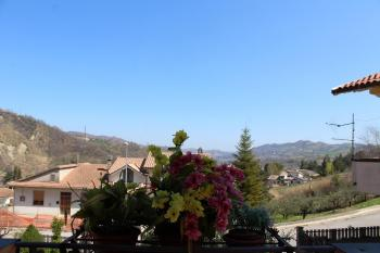Detached House Detached House for sale Bisenti (TE), Casa Bettina - Bisenti - EUR 167.076 410 small