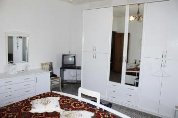 Detached House Detached House for sale Bisenti (TE), Casa Bettina - Bisenti - EUR 167.076 450 small