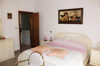 Detached House Detached House for sale Bisenti (TE), Casa Bettina - Bisenti - EUR 167.076 470 small