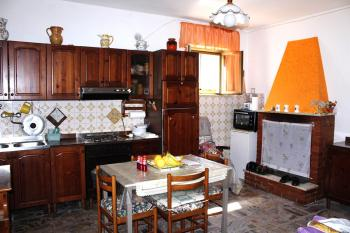 Detached House Detached House for sale Bisenti (TE), Casa Bettina - Bisenti - EUR 167.076 490 small