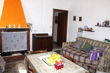 Detached House Detached House for sale Bisenti (TE), Casa Bettina - Bisenti - EUR 167.076 500 small