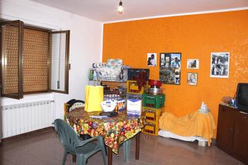 Detached House Detached House for sale Bisenti (TE), Casa Bettina - Bisenti - EUR 167.076 510 small