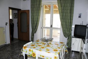 Detached House Detached House for sale Bisenti (TE), Casa Bettina - Bisenti - EUR 167.076 580 small