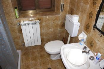 Detached House Detached House for sale Bisenti (TE), Casa Bettina - Bisenti - EUR 167.076 590 small