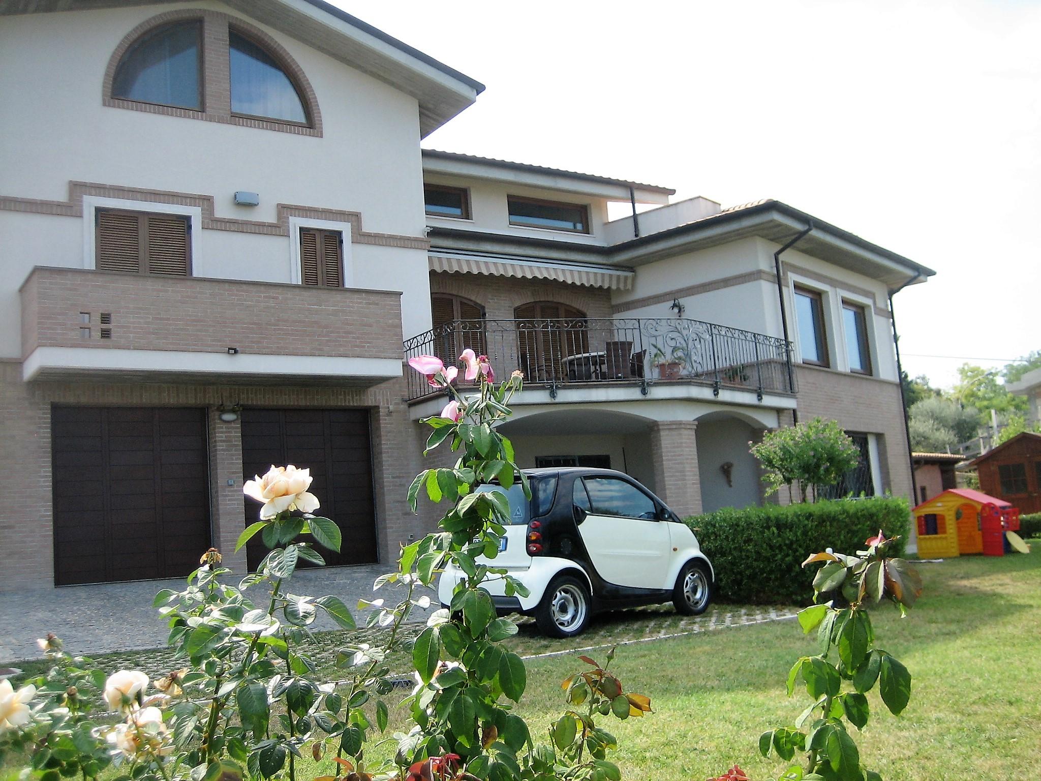 Villa Villa for sale Pescara (PE), Villa Ciprea - Pescara - EUR 1.323.773 60