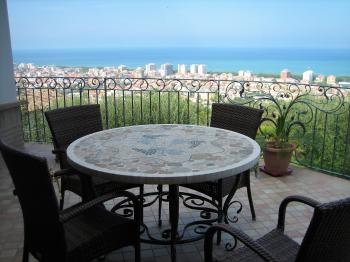 Villa Villa for sale Pescara (PE), Villa Ciprea - Pescara - EUR 1.355.473 10 small
