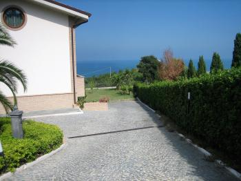 Villa Villa for sale Pescara (PE), Villa Ciprea - Pescara - EUR 1.355.473 50 small