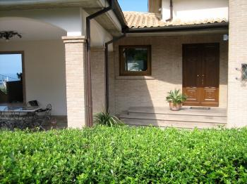 Villa Villa for sale Pescara (PE), Villa Ciprea - Pescara - EUR 1.355.473 70 small