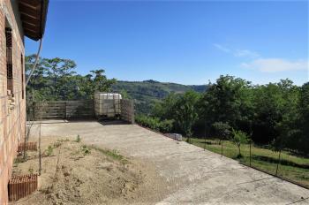 Country Houses Country Houses for sale Castiglione Messer Raimondo (TE), Casa Paradiso - Castiglione Messer Raimondo - EUR 181.096 570 small