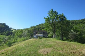 Country Houses Country Houses for sale Castiglione Messer Raimondo (TE), Casa Paradiso - Castiglione Messer Raimondo - EUR 181.096 610 small