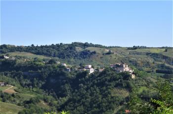 Country Houses Country Houses for sale Castiglione Messer Raimondo (TE), Casa Paradiso - Castiglione Messer Raimondo - EUR 181.096 640 small