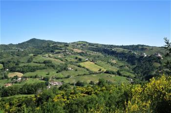 Country Houses Country Houses for sale Castiglione Messer Raimondo (TE), Casa Paradiso - Castiglione Messer Raimondo - EUR 181.096 670 small