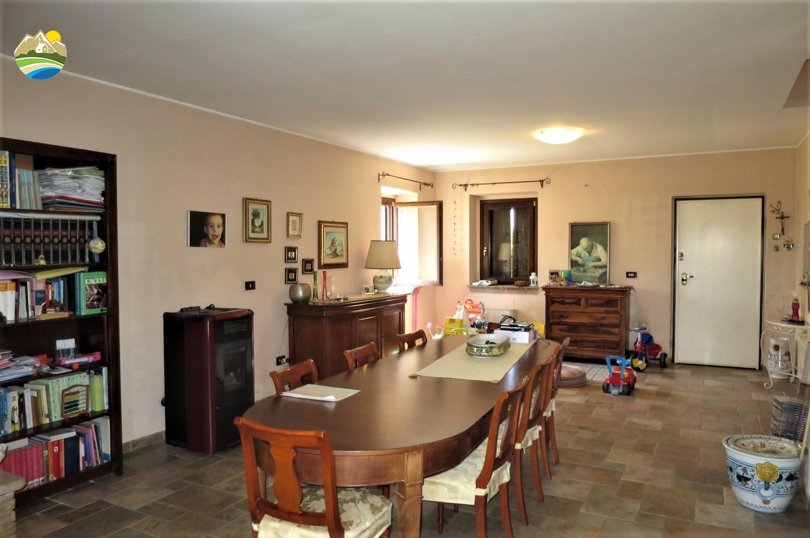 Country Houses Country Houses for sale Morro D'Oro (TE), Casa del Moro - Morro D'Oro - EUR 327.141 490