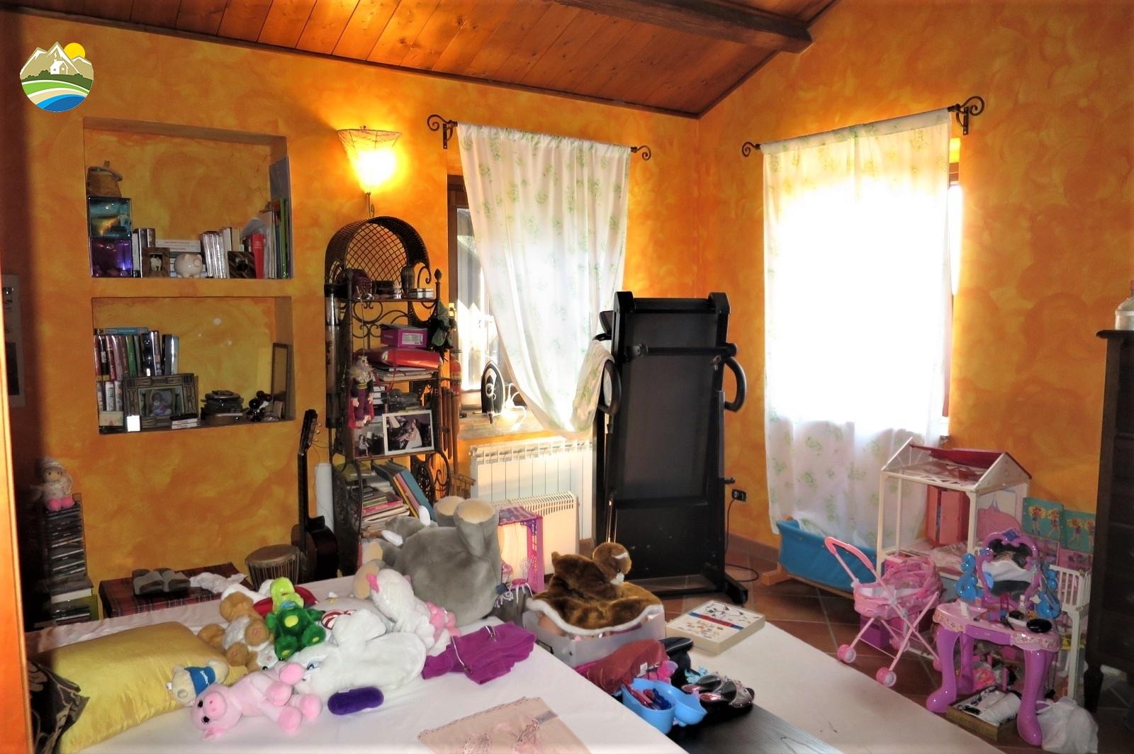 Country Houses Country Houses for sale Morro D'Oro (TE), Casa del Moro - Morro D'Oro - EUR 327.141 580