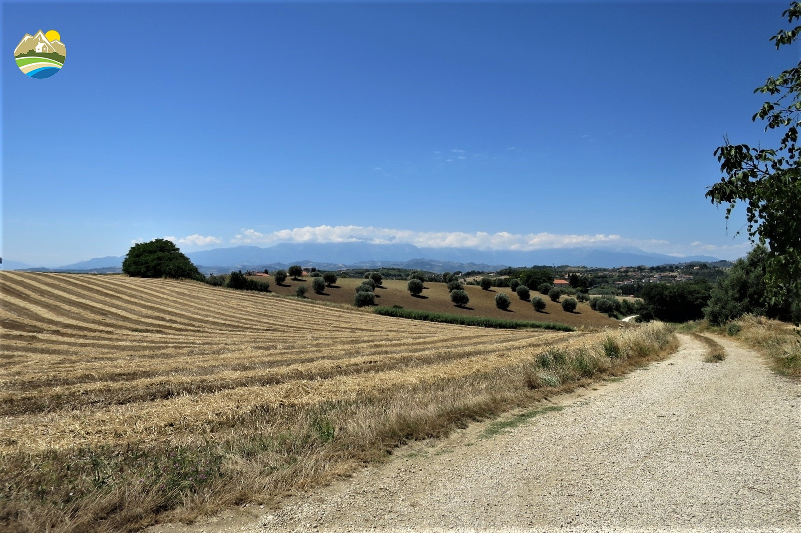 Country Houses Country Houses for sale Morro D'Oro (TE), Casa del Moro - Morro D'Oro - EUR 327.141 690