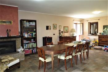 Country Houses Country Houses for sale Morro D'Oro (TE), Casa del Moro - Morro D'Oro - EUR 327.141 420 small
