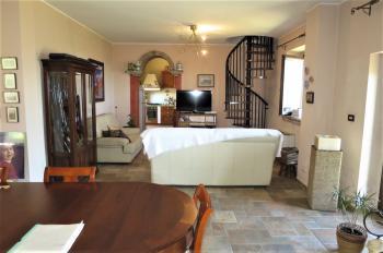 Country Houses Country Houses for sale Morro D'Oro (TE), Casa del Moro - Morro D'Oro - EUR 327.141 520 small