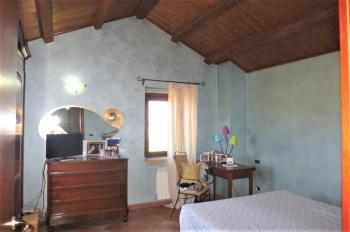 Country Houses Country Houses for sale Morro D'Oro (TE), Casa del Moro - Morro D'Oro - EUR 327.141 560 small