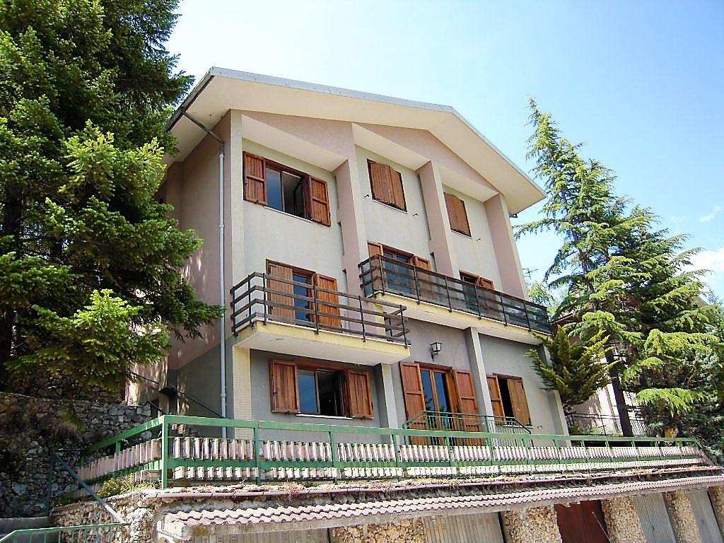 Villa Villa in vendita Scanno (AQ), Villa Giovanna - Scanno - EUR 250.000 10