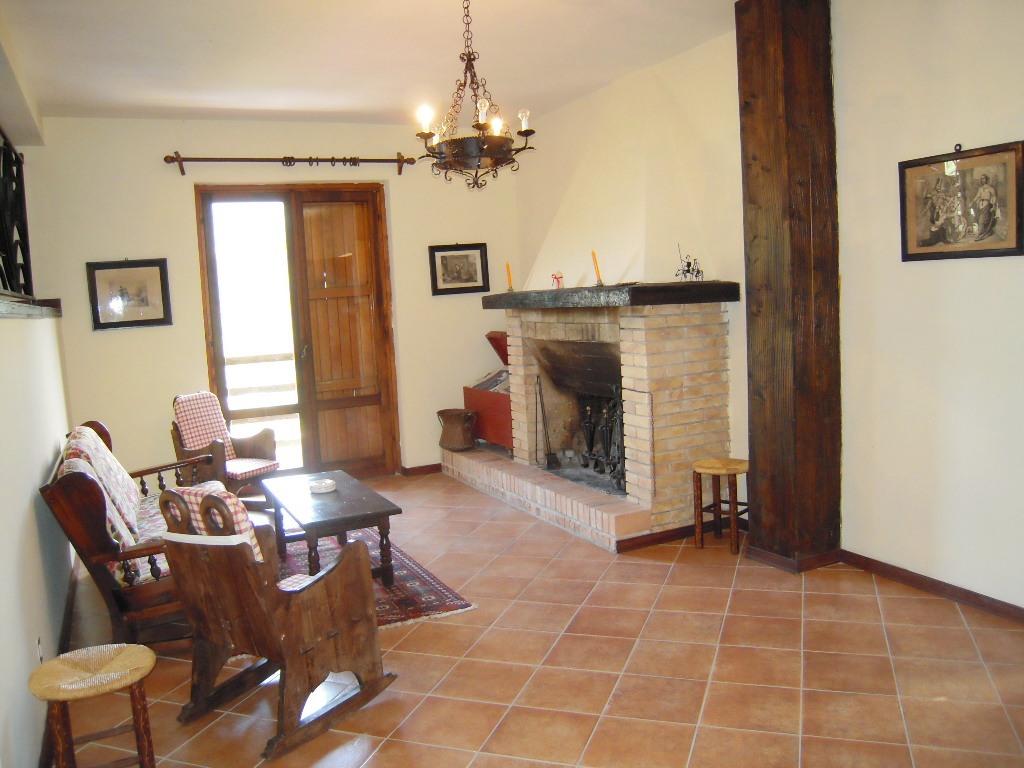 Villa Villa in vendita Scanno (AQ), Villa Giovanna - Scanno - EUR 250.000 100