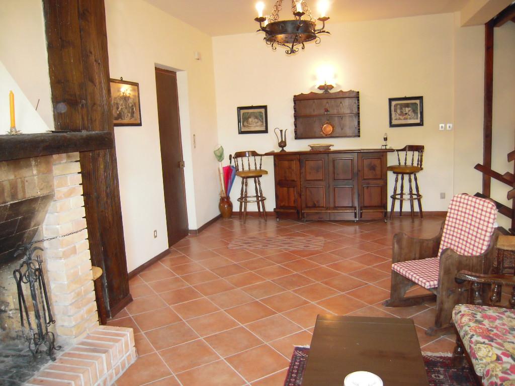 Villa Villa in vendita Scanno (AQ), Villa Giovanna - Scanno - EUR 250.000 120