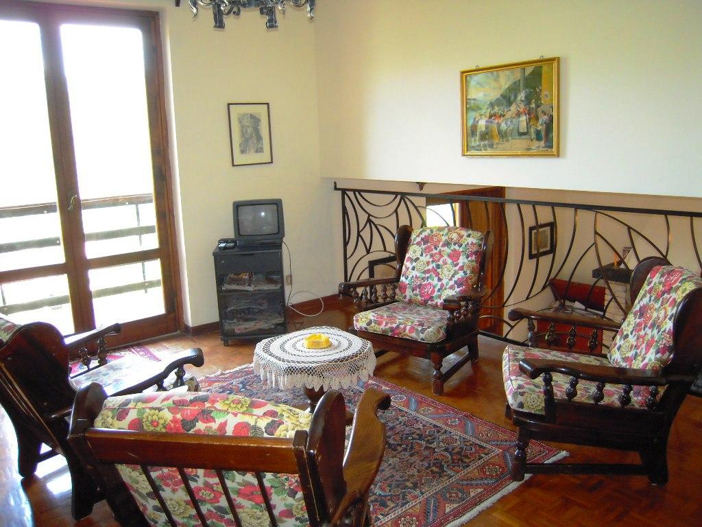 Villa Villa in vendita Scanno (AQ), Villa Giovanna - Scanno - EUR 250.000 130