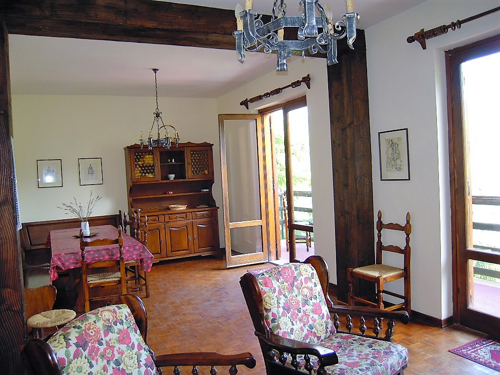 Villa Villa in vendita Scanno (AQ), Villa Giovanna - Scanno - EUR 250.000 140
