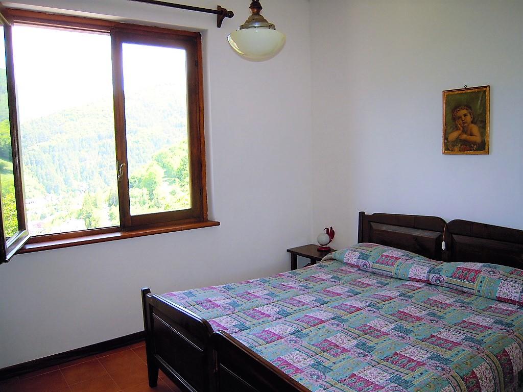 Villa Villa in vendita Scanno (AQ), Villa Giovanna - Scanno - EUR 250.000 190