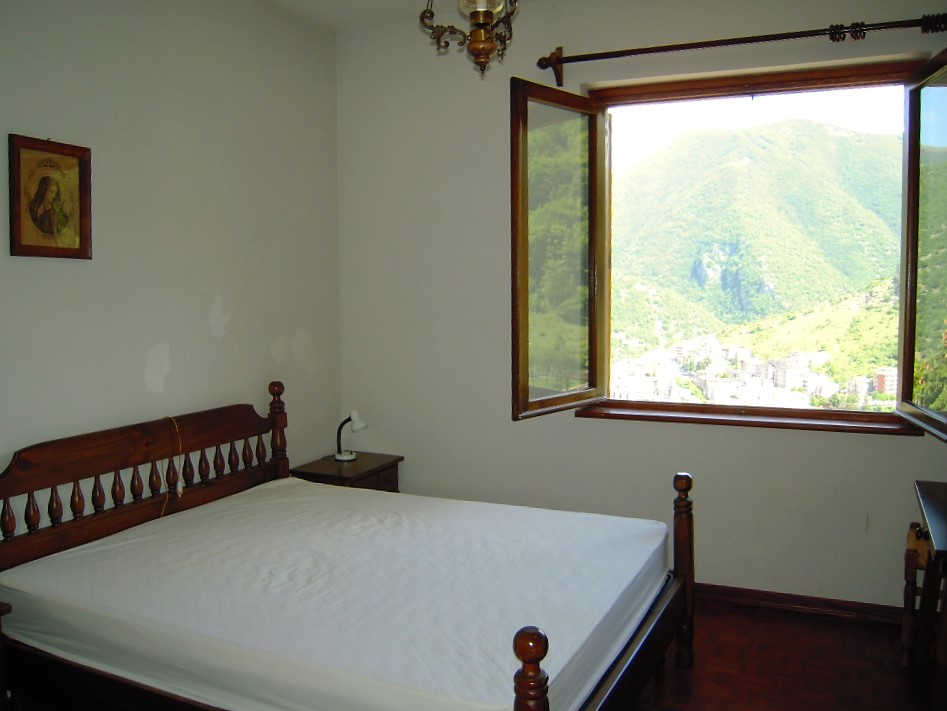 Villa Villa in vendita Scanno (AQ), Villa Giovanna - Scanno - EUR 250.000 210