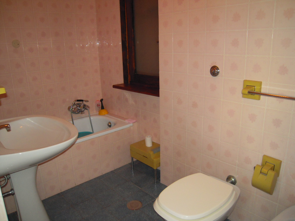 Villa Villa in vendita Scanno (AQ), Villa Giovanna - Scanno - EUR 250.000 220