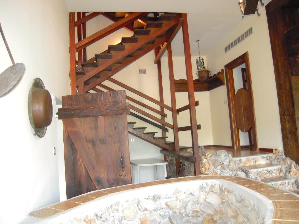 Villa Villa in vendita Scanno (AQ), Villa Giovanna - Scanno - EUR 250.000 70