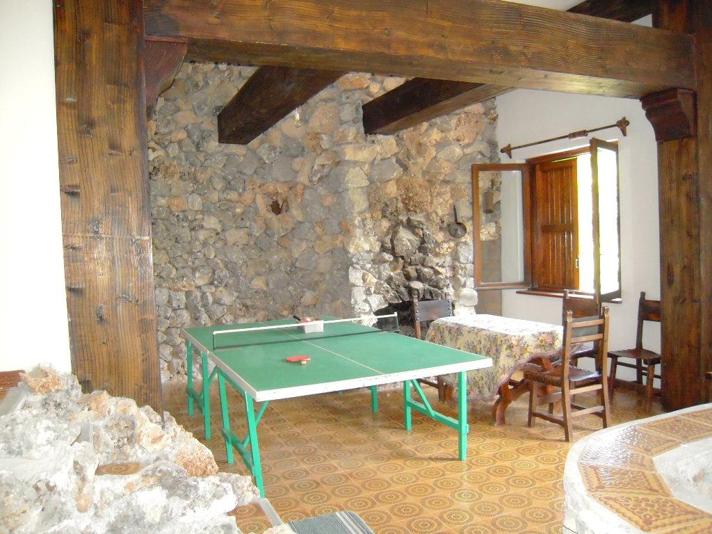 Villa Villa in vendita Scanno (AQ), Villa Giovanna - Scanno - EUR 250.000 90