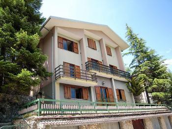 Villa Villa in vendita Scanno (AQ), Villa Giovanna - Scanno - EUR 250.000 10 small