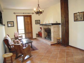 Villa Villa in vendita Scanno (AQ), Villa Giovanna - Scanno - EUR 250.000 100 small