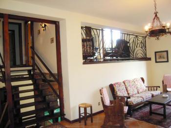 Villa Villa in vendita Scanno (AQ), Villa Giovanna - Scanno - EUR 250.000 110 small