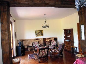 Villa Villa in vendita Scanno (AQ), Villa Giovanna - Scanno - EUR 250.000 150 small