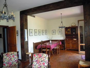 Villa Villa in vendita Scanno (AQ), Villa Giovanna - Scanno - EUR 250.000 160 small