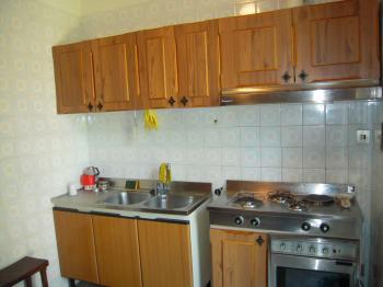 Villa Villa in vendita Scanno (AQ), Villa Giovanna - Scanno - EUR 250.000 170 small