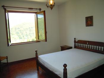Villa Villa in vendita Scanno (AQ), Villa Giovanna - Scanno - EUR 250.000 180 small