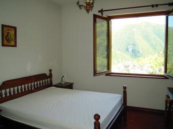 Villa Villa in vendita Scanno (AQ), Villa Giovanna - Scanno - EUR 250.000 210 small