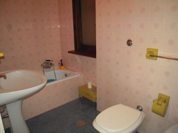 Villa Villa in vendita Scanno (AQ), Villa Giovanna - Scanno - EUR 250.000 220 small