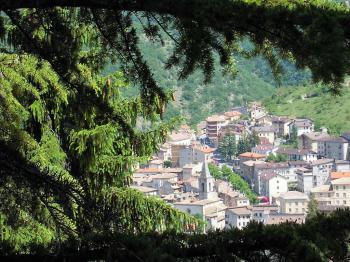 Villa Villa in vendita Scanno (AQ), Villa Giovanna - Scanno - EUR 250.000 250 small