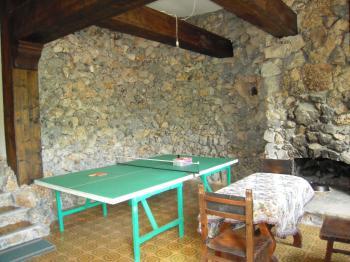 Villa Villa in vendita Scanno (AQ), Villa Giovanna - Scanno - EUR 250.000 60 small