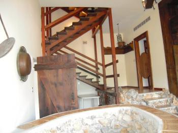 Villa Villa in vendita Scanno (AQ), Villa Giovanna - Scanno - EUR 250.000 70 small