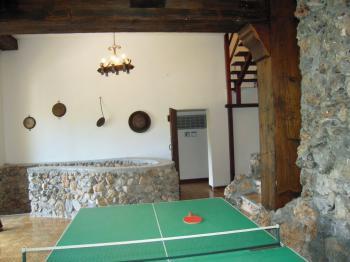 Villa Villa in vendita Scanno (AQ), Villa Giovanna - Scanno - EUR 250.000 80 small