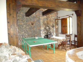 Villa Villa in vendita Scanno (AQ), Villa Giovanna - Scanno - EUR 250.000 90 small